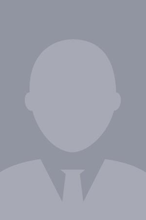profil-sans-photo