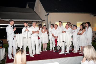 soiree-blanche-2010