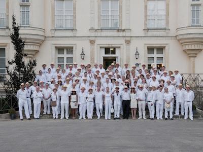 soiree-blanche-juillet-2013
