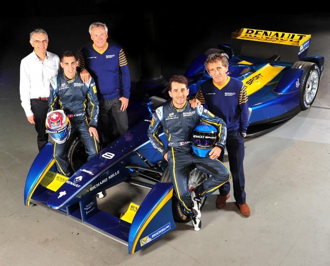 S1-Renault-sponsor-titre-de-l-ecurie-e-dams-en-Formule-E-325859