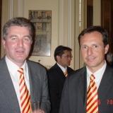 Marc & Christophe Rouillon