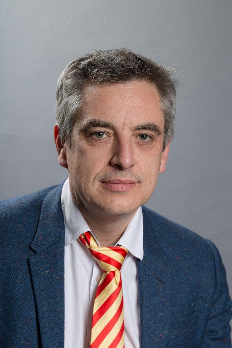 HAMELIN Hervé
